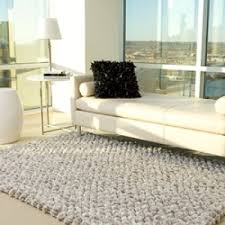 pebble rug shimmer pebble in stock ready to ship