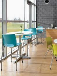Break Room Table And Chairs by Hon Motivate Learn More At Www Hon Com 2013 Hon Catalog