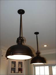 Drop Lights For Kitchen Island by Kitchen Rustic Chandelier Lighting Kitchen Island Light Fixtures