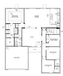The Notebook House Floor Plan Beat The Heat If You Want A Cool House Get A Shotgun Treehugger
