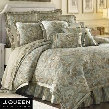 Luxury Comforter Sets Luxury Comforter Sets Cheap Home Design Ideas