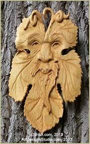 Wood Carving Ideas For Beginners by 199 Best Wood Carving Images On Pinterest Wood Projects Carving
