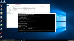 simple way to boot an iso in windows or ubuntu without the need