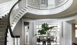 Home Decorators Nj Best Interior Designers And Decorators In Summit Nj Houzz
