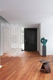 Nexxt By Linea Sotto Room Divider 25 Legjobb ötlet A Pinteresten A Következővel Kapcsolatban