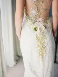 faerie wedding dresses 26 unique woodland wedding gowns to rock weddingomania