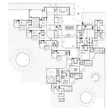 architecture plans 575 best architecture plans images on architecture
