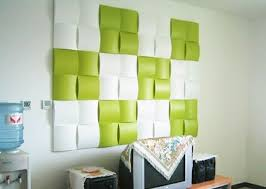 kitchen paneling bathroom pvc 3d wall board modern home decorative wall paneling 3d
