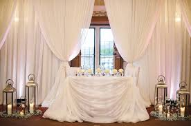 Wedding Drape Hire Cahoots Services Drapes Event Hire Bristol Cardif
