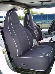 seat covers jeep wrangler 2004 jeep wrangler seat covers velcromag
