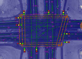 Google Maps San Diego by Building Maps For A Self Driving Car U2013 Waymo U2013 Medium