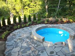 baptism pool outdoor baptismal pools jeff hodges landscape contractor