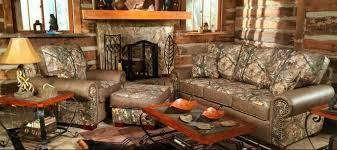 Realtree Camo Bedroom Camo Comes Indoors For Home Décor Touch Realtree B2b