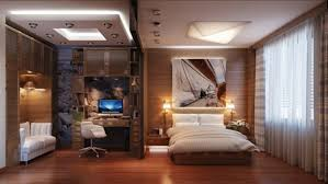 bedroom office small bedroom office nice small bedroom office design ideas 60 with