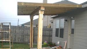 patio ideas screened porch deck plans patio roof designs patio