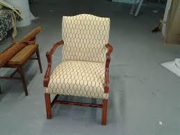 Keystone Upholstery Supplies Keystone Fabrics Scranton Pa Upholstery Window