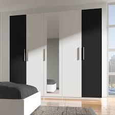 placard chambre adulte armoire chambre blanche