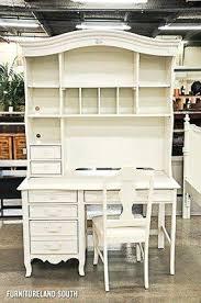Sauder White Desk by Computer Desk With Hutch White U2013 Viscometer Co