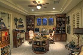 Home Office Furniture Nj Office Luxury Home Office Furniture Office Sofa Office