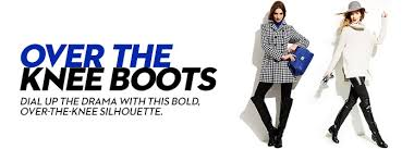 womens boots at macys the knee boots shop the knee boots macy s
