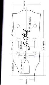 33 best guitar gear diagram images on pinterest music musical