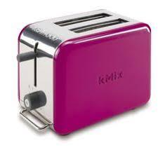black friday kenwood amazon kenwood kmix hand mixer outrageous orange hm807 colourful