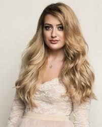 hair extensions uk remy hair extensions hair extensions uk secret hair extensions