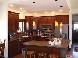 kitchen small kitchen layout ideas u shaped kitchen designs make