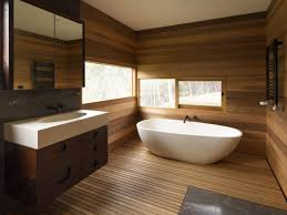 wood cladding bathroom walls best for ceiling wooden panel 4x8