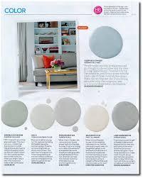 house paint color app brilliant color visualizers useful online