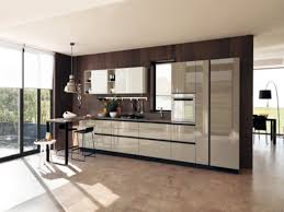new kitchencool kitchen design ideas for remodel new kitchen