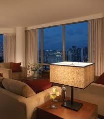 2 Bedroom Suite Hotels Washington Dc Suites In Waikiki Trump Hotel Waikiki Two Bedroom Suites 2