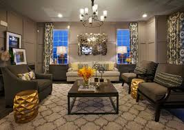 accent living room tables new living room ideas for fall mary cook