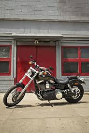 16 best bikes and machines images on pinterest harley davidson