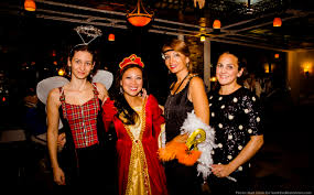 halloween party fun photo gallery halloween party at filippo u0027s northendwaterfront com