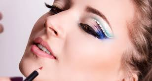 make up artistry courses make up artistry ethereal beauty spa