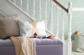 How To Decorate A Hallway Standout Hallway Decorating Ideas