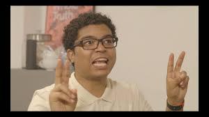 if black people asked white people to be more u0027suburban u0027 youtube