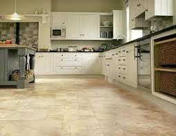 vinyle cuisine comment retirer un plancher en vinyle soumission renovation