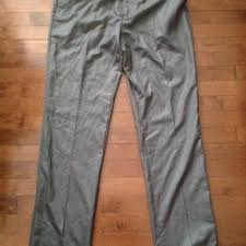 find more nwt stockhomme brand mens slim fit dress pants size