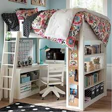 dorm room organization ideas road2college