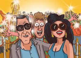 jm lexus guest bill of rights comedy clubs hollywood dementia llc