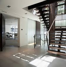 Townhouse Stairs Design 46 Best Stairs Images On Pinterest Stairs Architecture And