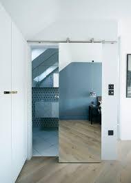 bathroom door ideas best 25 sliding bathroom doors ideas on diy interior with