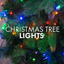 Outdoor Christmas Lights Ideas by Christmas Tree Lantern Lights Christmas Lights Decoration