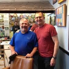 kenwood barbers 31 reviews barbers 1003 w franklin ave