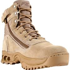 s boots for sale s zipper winter boots sale mount mercy