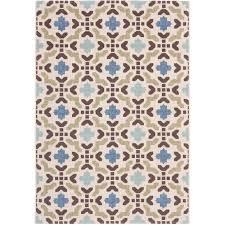Overstock Outdoor Rug by Flooring Wonderful Safavieh Rugs For Flooring Decoration Ideas