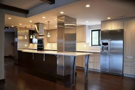 interior lovable kitchen designs and decoration with creative
