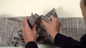 hanging pinch pleat curtains instructions signature series how to install pinch pleat draperies with